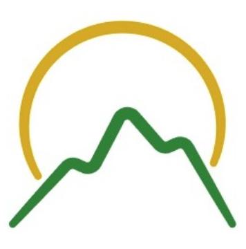 Sierra del Sol